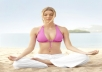 give  SEO optimized Set Of 10 Yoga  PLR Articles 2013