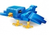 Create a Useful Twitter Retweet Bot