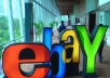 Make easy money from Ebay