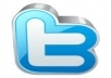 provide 6002+twitter followers in your account