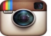 3000+ Instagram Photo Likes at 1 Pics Instantly , 30 Minutes [ Try for IG Popular Page ] or 3000 Instagram Followers