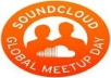 provide you with *121* SoundCloud Followers without admin access only