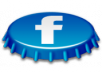 give you Instant 1700+ Real Facebook likes on your fanpage within 19 hour