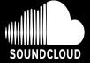  add additionald 8000+ DOWNLOADS to your soundcloud track within hours ....!!!