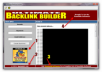 provide Ultimate Backlink Builder