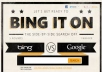 Give you Bing Advertising Coupon worth $25