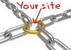 give you BACKLINKS 3000 Live Comments Links, Will Boost Your Website to No 1 Google and Boost Your Traffic Sales ...!!!!
