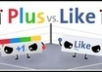 add 100 facebook like,100 Google+1 vote,100 fb Share,100 G+1 share for your website/blog/youtube video in 24 hours