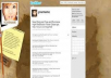 give you 15 amazing twitter templates