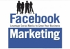 promote your URL To My Real and Active 7 Million = 7000000 = Facebook Groups Members And 3000+ Facebook Fans With Proof