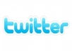 provide you 64,000 real twitter followers