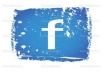 give you 2000 facebook likes for your facebook fan page 