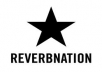 Get You 400+ Real Reverbnation Fans,100% real & active only