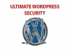 offer you ultimate wordpress security