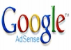 SHARE TRICK How To Your Website is Accepted By Google Adsense within 3 days