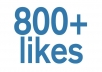 ⒻⒺⒶⓉⓊⓇⒺⒹ ⒼⒾⒼ give 800+ Facebook Likes Best Quality Profiled Users to your Fan Page in less than 12 hours without admin access Facebook™