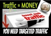 send you links to buy 2,000 visitors/a day for Only $0.99 & auto submittiter 50 million