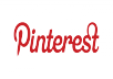 make you 50K Pinterest followers all followers are real and active