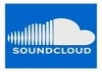 Get you 250+ SoundCloud Followers only