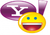 provide you with 1000 Yahoo accounts