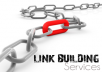 ★$ build a Penguine Safe Link Wheel on Pr8 to Pr6 Web2 Sites Be on Google for Page one In one Month for Medium Competition $★