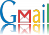 provide you with 100 Gmail PVA