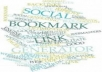 Build 250 Social Bookmarks in 48 Hours for your website