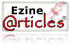 Create A Platinum Ezine Account