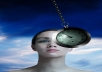 I will provide Ultimate Hypnosis Article with audio