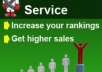 Best SeNuke Service with FANTASTIC Reviews and Google Friendly Backlinks ★★Buy 5 Get 1 Free★★