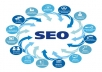 $  get 800 EDU seo links for your website through blog comments   $