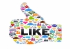 $ add your site to 820+ high pr social bookmarks high quality backlinks + rss + ping  $