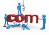 ★$★ submit your site to 1000+ High PR web directories  ★$★