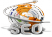 ★$★ make 100 PR1 to PR8 Contextual Backlinks + 10000 Blog Comments + Report   ★$★