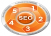 ★$★ submit your website or blog to over 3,000 backlink sites, search engines and directories  ★$★