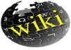 create 900+ DOFOLLOW Contextual Wiki backlinks to your site from 300+ wkisites of 170+ unique authority sites