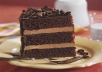 give you easiest and 5 minute homemade chocolate cake recipe