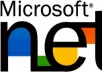 create or fix your dot net errors