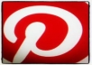 Get you 250+ Pinterest followers,100% real & active, only