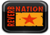 add real 8,000+ ReverbNation Video Plays to your ReverbNation Account
