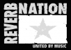 add 10,000 ++ ReverbNation video plays to your profile