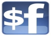 add 280+ real facebook likes  your fan page