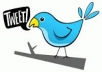add 880+ Plus REAL Twitter Followers To Any Twitter Account