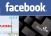 [_Express Gig_] give 1500+ Facebook Likes Best Quality Profiled Users to your Fan Page in less than 12 hours without admin access facebook