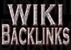 Submit Your site/blog/link on 1010 Wiki websites