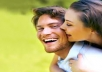provide 25 Fresh Dating-Relationships Articles