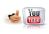 give you 350+ Guaranteed YouTube Likes