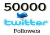 Add 25000+ (25K) High Quality Twitter Followers in Less than 24 hours To Increase Your Followers Count without Password