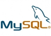 Design a Custom MySQL Database with Password Protected Administration