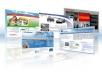 provide more thann 2000 WebSites &amp; Scripts Pack